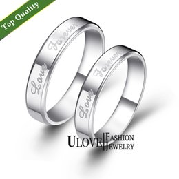 Wedding Rings On Sale 86 Best Mens engagement rings on