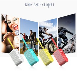Wholesale 2016 latest bluetooth Speakers Subwoofers CSR module rapid connection unlimited wireless new life Support bluetooth Speaker
