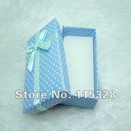 Custom online papers for sale