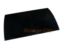 Wholesale For PS3 Fat console top upper caver cover Housing shell For Playstation3 phat Fat