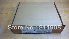 Wholesale ALLEN BRADLEY MODULE BRIDGE CONTROL CN2RXT CN2RXT