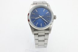 Wholesale Top quality Watches New Luxury Men s AIR KING MANS AUTOMATIC WATCHES