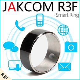 Wholesale Jakcom Smart Ring Cell Phones Accessories Cell Phone Batteries For Nikon Camera Batteries For Panasonic Phone Battery Th D7