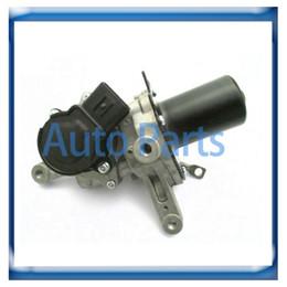 CT16V Turbocharger Electronic Actuator Toyota Landcruiser Hilux Fortuner 3.0 D 17201-0L040 17201-30110