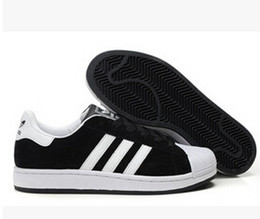 Wholesale 2015 New men women shoes fashion spring autumn couples sneakers low help sneakers shells head sandals
