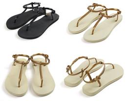 Wholesale Womens Flip Flops Sandals Rubber Thongs Strap Beach Summer New SZ