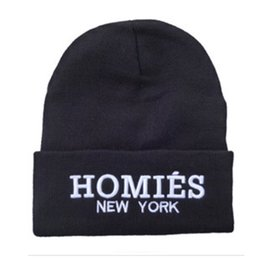 Wholesale-Hot!Winter Hats For Women Casual Hat Beanies Weave Cap And Infinity Scarf Lady Fashion Cashmere Hat Thicken Skullies&Beanies