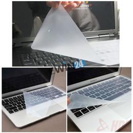 promotion housses de clavier pour ordinateurs portables. Black Bedroom Furniture Sets. Home Design Ideas