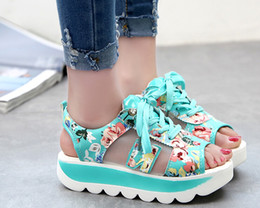 2017 new female fish mouth shoes with flat shoes ladies summer girl flats junior middle school students