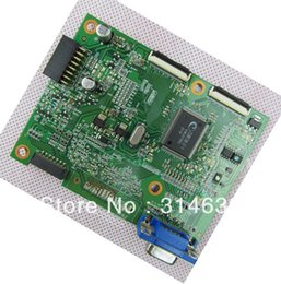 Wholesale A190A2 A02 H S1 Main Power Board Driver For Viewsonic ve1920wmb ACER AL1916W