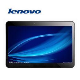 Wholesale Lenovo inch quad core tablet G talk SIM bluetooth wifi RAM G G Android Keyboard Spain Russian keyboard