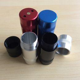 Wholesale 100pcs Cream Crackers For N2O Nitrous Oxide NOS Cracker Dispenser N2O Cream Whipper