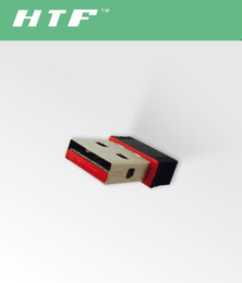 high quality Mini 150M Wifi USB Wireless power Adapter IEEE 802.11n LAN Network Card for Computer & Networking