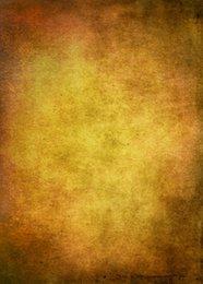 Promotion bébé toiles de fond la photographie de vinyle 200cm * 150cm 6.5ft * 5ft Grosse épaisseur des couleurs exotiques Couleurs de la photographie pour bébé Contexte de la photographie de vinyle