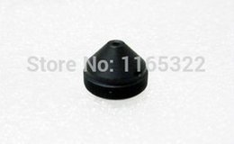 New Arrival CCTV Lens   Pinhole Lens 3.7mm   Camera Lens   Lenses for CCTV Camera