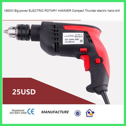 1860 W Variable Speed Dremel Rotary Tool Electric Mini Drill with Flexible Shaft