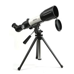 Wholesale 2015 New arrival Hot sale best quality New Arrival X50mm Binoculars Monocular Space Astronomical Bird Spottin