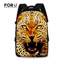 Wholesale For U Designs Custom Backpack Large Room And Muti compartment Backpack Men And Women s Laptop Backpack Or Hiking Backpack