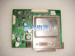 Wholesale P2070G driver board motherboard motherboard P2370G P2270G driver board motherboard