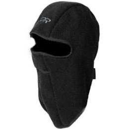 Balaclava Full Face Windproof Mask Motorcycle Thermal Fleece Neck Winter Ski Cap Cover Hot sale M10598