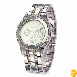 Diamond Watches Women Dress Watches Rose Gold Roman Dial Quartz gift Hours standard quality Classic watch