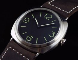 Wholesale-Radomir Sterile watch high quality watch made in china