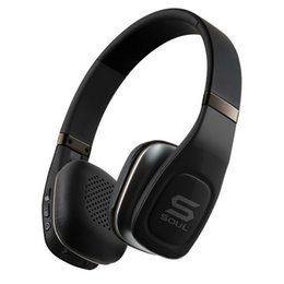 Almas inalámbricos en Línea-Al por mayor-ALMA Electrónica SV3 Volt Bluetooth 4.0 + EDR Pro Hi-Definición On-Ear Wireless Auriculares Auricular, exclusivo por Tennmak