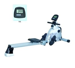 Wholesale concept rowing machine indoor rowing machine exercise machine