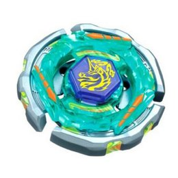 Wholesale BEYBLADE METAL FUSION Beyblade Ray Unicorno Striker D125CS Metal Masters D BB71 Without Launcher Children Birthday Party Gift