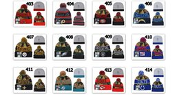 Wholesale Cheap Winter hats Casual beanies