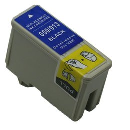 Wholesale SET T051 T052 with chip compatible Ink cartridges for epson Stylus Photo IP printer