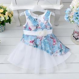 Flower Girl Dress Nuevas llegadas Vestido meninas Niños Prom Ropa Flakes Plastic Sequins Girl Party Dress desde escama de lentejuelas fabricantes