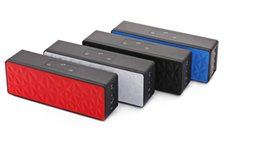 Wholesale new products for Epoch W portable wireless mini bluetooth speaker speakers bluetooth