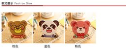 Wholesale korean stationery note pad memo book notice book styles randomly kids gift and award compay benefit fairs gifts wedding gifts
