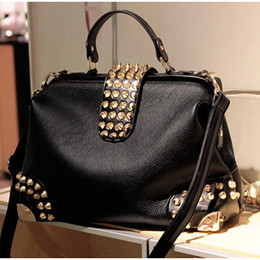 Hot Sell women black Shoulder bags Totes bags new handbag bag women Classic New Fashion bags