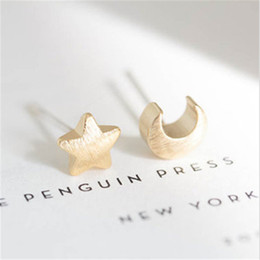 Super Fashion Ear Stud for Women 18K Gold Plated Ear Studs 2016 New Arrival for Sale27