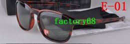 New Cycling Glasses Cycling enduros sunglasses Eyewear Polarized UV 400 Sports Motorcycle Outdoor Woman Men Polarized lens