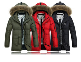 Canada Goose mens outlet store - Canada Geese Online   Canada Geese for Sale