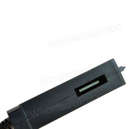 Xbox duro en Línea-Al por mayor-USB de transferencia de disco duro HDD Cable de datos para el Juego de cable para Xbox 360