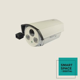 Wholesale 1 MP P Network IP Camera IR support smart phone iphone browser Night vision