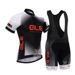 Wholesale-2015 Brand Breathable Ropa Ciclismo Cycling Jersey Clothing Mountain Pro Bicycle Jerseys GEL Pad Racing Bike Straps trousers