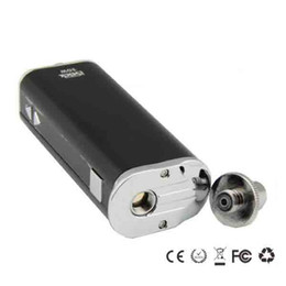 Nueva electrónica de china producto en venta-Moda caliente de China de los nuevos productos y cigarrillo electrónico fresco istick 10W 20W 30W 40w enorme vapor mod mod de la caja del vapor
