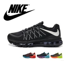 Air Max Shoes For Men 2015 Price