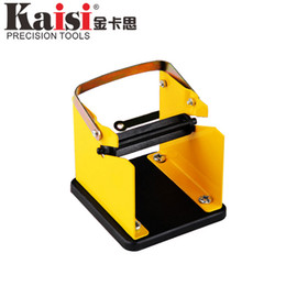 Low priced direct soldering tin wire welding wire frame seat electric tool LABELMEN partner