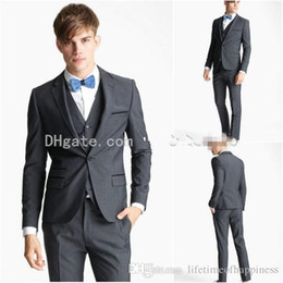 Mens Pinstripe Suit Sale Online | Mens Pinstripe Suit Sale for