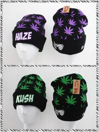 NEW Hot Winter Women Men Harajuku Beanies Beanie Hat Knitting Plantlife Leaves Caps Hats Outdoor Skiing Caps Sport Cap