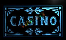 LB708-TM Casino Beer Pub Games Poker Bar Neon Light Sign. Advertising. led panel.jpg