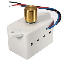 Wholesale PWM for DC Motor Speed Control A AMP V VOLT KHZ Controller Switch Regulator