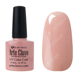 Wholesale On Sale Arte Clavo UV Gel Nail Polish Gel Nail Set