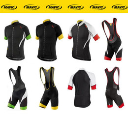 Wholesale-cycling 2016 Cycling Jersey Pro Team Short Sleeve Cycling Jersey Cycling Clothing Mountain Bicycle Jerseys Racing Bike Clothes